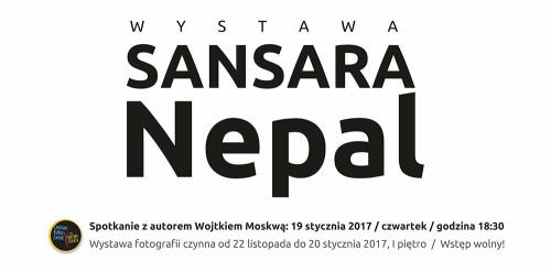 nepal_ks_plaka