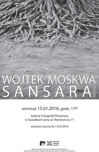 Moskawa_Wojciech_2016_afisz.indd